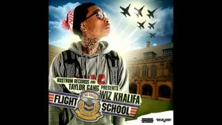 Wiz Khalifa   Sky High