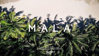 """Mala""- Dancehall x Afrobeat x J Balvin Wizkid Type Beat ins..."
