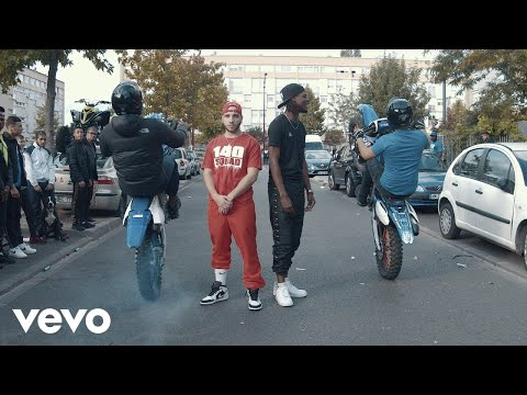 Youtube: Souli – LSOLA (Clip officiel) ft. Diddi Trix