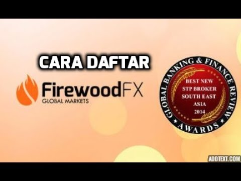 panduan-mendaftar-dan-deposit-pada-broker-firewoodfx