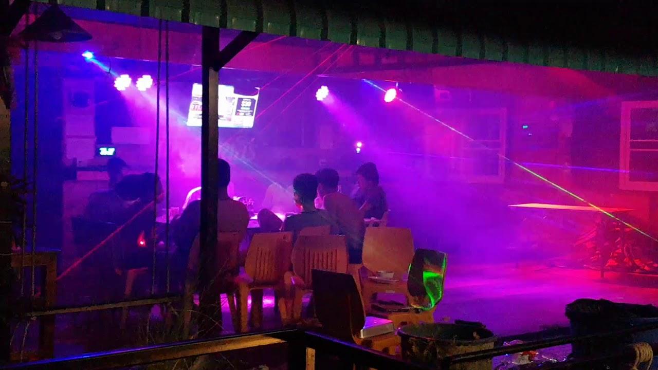 ล่องแพกาญจนบุรี แพคุณเอฟเมืองกาญจน์ @ แพที่พัก+แพเธค เขื่อนศรี #บ้านแพกาญจน์