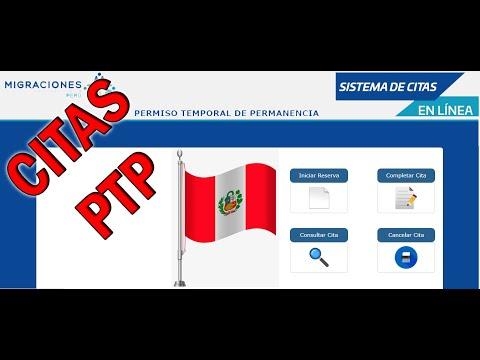Videos Andina