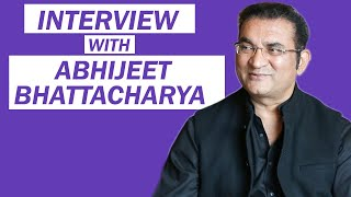 Salman Khan doesn't deserve to be supported, says singer Abhijeet Bhattacharya thumbnail