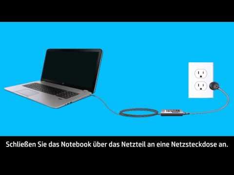 das-notebook-startet,-doch-der-bildschirm-bleibt-leer-–-windows-8