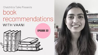 Ep 22 | Book Recommendations | Kitaab Ghar | A Satyajit Ray special