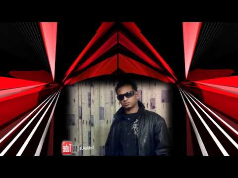 Sham Rock - Ah want u wine ( 2012 ) Chutney Music