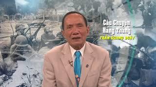"""VATV News: Câu Chuyện Hằng Tháng: Người hay Ngợm"""" Nói Về Ngày 19 tháng 8 năm 1945 tại Hà Nội"""