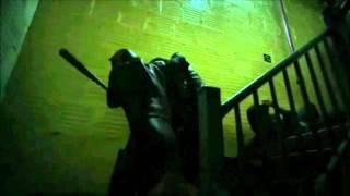 AMADEO 85 - Juno 106 Jamin/Stone Cold Lover
