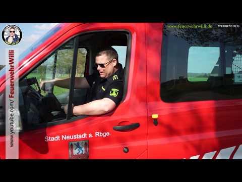 Feuerwehr-AUTOS sind COOL 😎