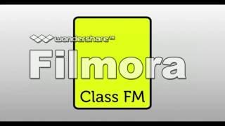 Class FM - A Class 40 utolsó és Class Mix első percei utoljára az éterben