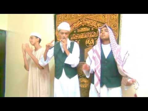 Annayou Hussein Badawi 1080p