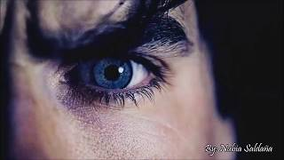 The 69 Eyes - Red Sub. Español  Damon & Katherine
