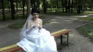 Nunta in Moldova / Свадьба в Каменке