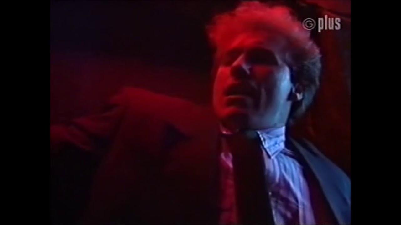 Coronation Street - Brian Tilsley is Murdered (1989)