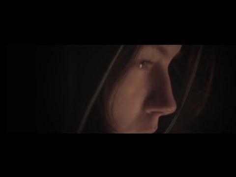 K.M.S ft. Wika – Ciągle piszę do Ciebie (prod.Skyper) VIDEO