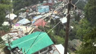 Darjeeling City... The Beautiful East Himalayan City Tour.