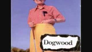 Watch Dogwood New School Hymn video