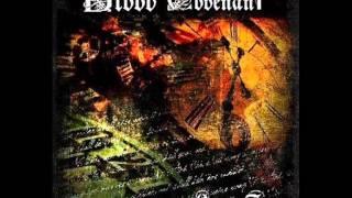 Blood Covenant - #12 Faithful [Christian Metal]