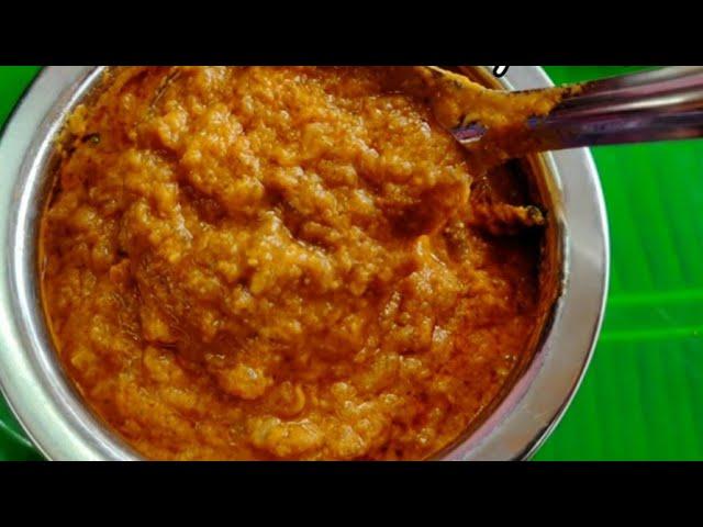 ????????? ???? ???? ?????? -  kurma in Tamil / ?????? /  Tamilkitchen   Popular food   Famous Street