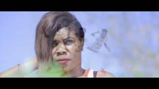Rich Bizzy ft Chinzunze Soupu Dedede 2017