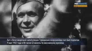 Виртуальная экскурсия Красноборск в годы Великой Отечественной войны