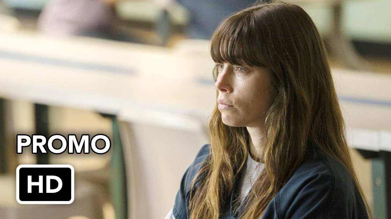 "Download The Sinner 1x02 Promo ""Part II"" (HD)"
