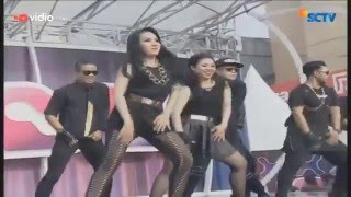 Fitri Carlina  Jimmy Live On Inbox