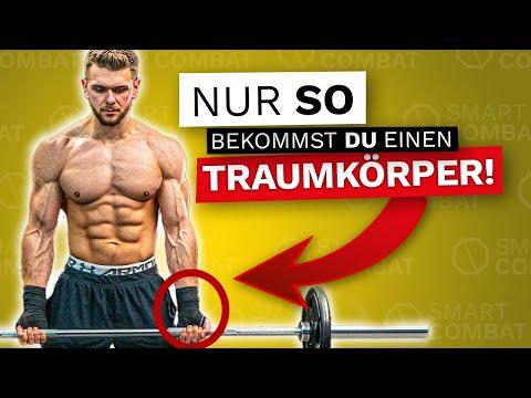 Marteria - Kids (2 Finger an den Kopf) [Offizielles Video] from YouTube · Duration:  3 minutes 51 seconds