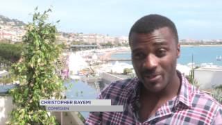 Cannes : souvenirs et impressions des Yvelinois (2/4)
