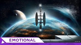 Epic Emotional | Alex Doan - The Edge Of The Universe | Atmospheric Sci-Fi Inspirational