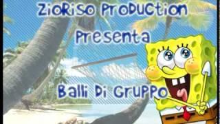 Balli di Gruppo - Swing ( swim ) thumbnail