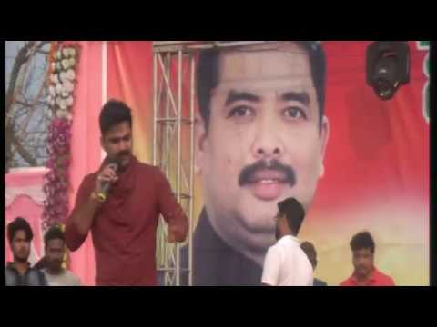 Live Stage Show By Pawan Singh Part 1 in Purnea Bihar  wait for next full show by Kundan 9199772828