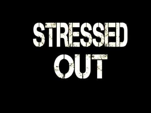 stressed-out-lyrics-by-twenty-one-pilots
