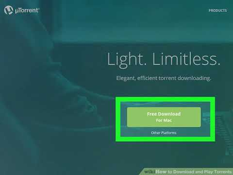 How To Download And Play Torrents