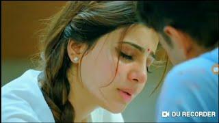Gambar cover Pal bhar(chaahunga reprise)mithoon/arijit singh