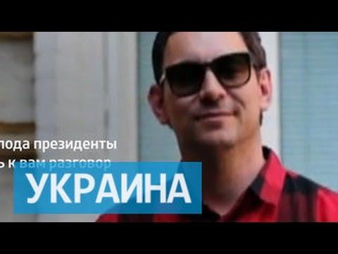 Блокнот - Новости Молдовы. Информационный портал Молдовы