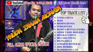 Download Yhuda Irama Monata [ Full Album ] Kren Suaranya Mirip bang Haji Rhoma Irama