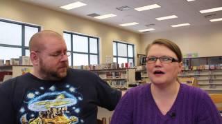 PreciouStatus Top Schools Testimonials 2