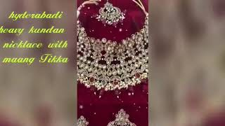 Mobile ringtone (only music tone)hindi song ringtone 2020|hindi ringtone 2020| tik tok Ringtone |Bgm