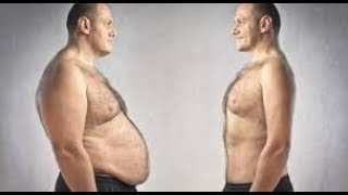 How to Check Bmi Body Fat - Best Way Lose Body Fat Watch Here