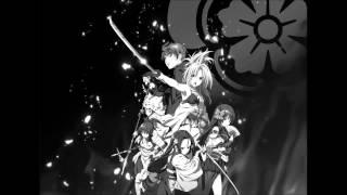 Oda Nobuna no Yabou (織田信奈の野望) OP - Link