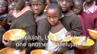Shania Twain God Bless the Child