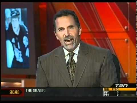 Top 10 John Tortorella Moments