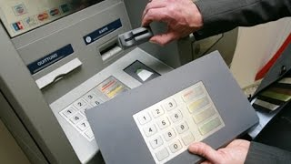 Shocking: Tips to protect you from ATM thieves in Tamil