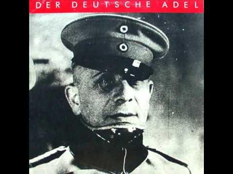 Der Deutsche Adel - Untitled (Full Album)