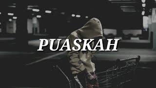 Download Mp3 Puaskah    #story Wa Sedih - #puisi One Minus