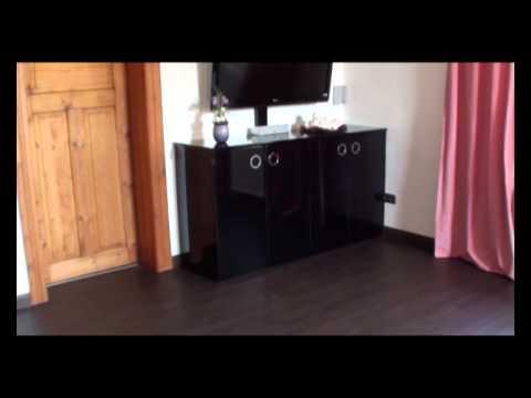 Hochglanz Möbel Lackieren: Holz lackieren und auf hochglanz ...