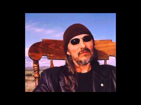 John Trudell at Judi Bari's Wake