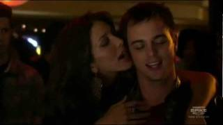 Video Blue Mountain State - Persian Girl download MP3, 3GP, MP4, WEBM, AVI, FLV November 2017
