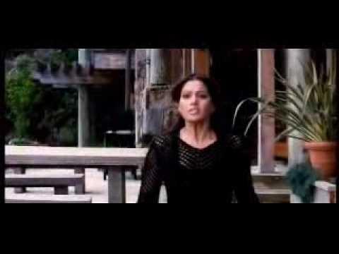 Chahoon bhi toh lyrics